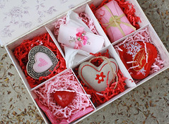 valentine box | by jill.a.burgess