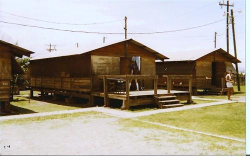 Life At Soto Cano Air Base Honduras 1989 Ish Ken Amp Sharon Lotts Flickr