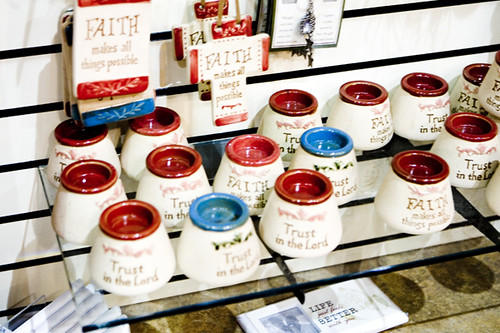 Dollywood Gift Shop | Hilary McHone | Flickr