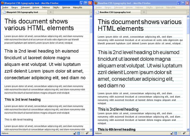 Blueprint css vs baseline css vertical grid comparison flickr blueprint css vs baseline css vertical grid comparison by absolutmachal malvernweather Gallery