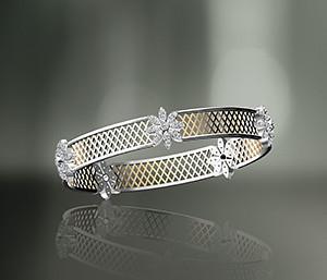 diamond jewellery catalogue diamond jewellery designs