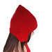 gnomey hat side