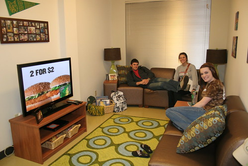 Apartment Finder College Park Ga