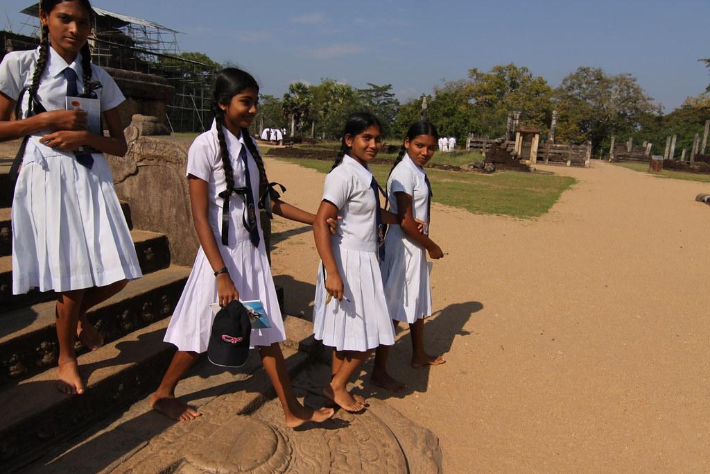 Sri Lanka New Food Munkaun