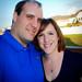 Beth and Brian - 14 year dateversary