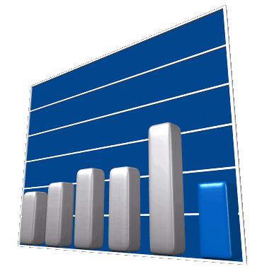 ... Normal Distribution Assignment Help | Statistics Homework Help