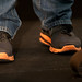 Bizness shoes @ 140tc