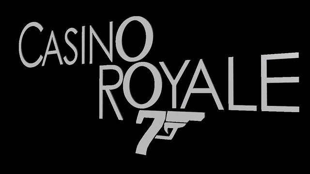 casino royale online maya kostenlos