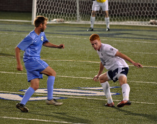 Chattanooga FC vs Jacksonville 05072011 49 | by Larry Miller