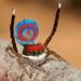 _MG_0380 peacock spider Maratus splendens