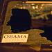 Obama Biden, Oakland Riots