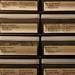 Storage (for Brickapolis)