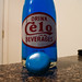Celo - Blue Raspberry soda
