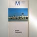 Munich Airport information booklet