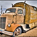 1947 - Dodge COE - Hatch, Utah
