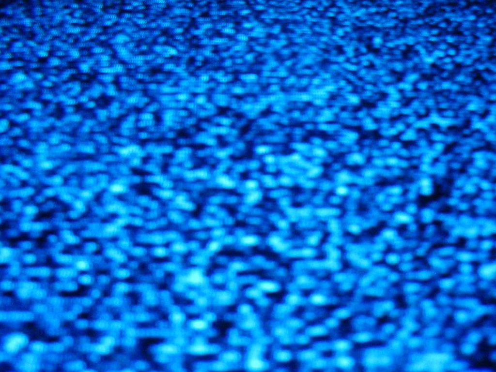 free tv texture | Videodrome | B.S. Wise | Flickr