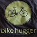 Bike Hugger Bamboo Blend Tees