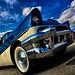 1955 Mercury Monarch Lucerne