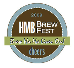 hmb-fest | by Contra Costa Times