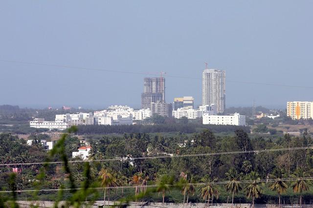 akshaya homes chettinad health city flickr photo sharing