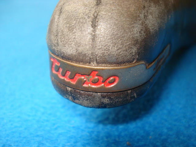 Recent Photos The Commons Galleries World Map App Garden Camera Finder