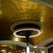 Amway Grand Hotel Lobby 3-31-09 3