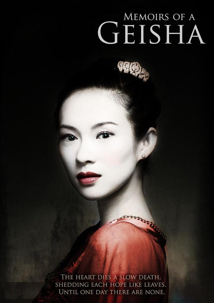 memoirs of a geisha essay essays memoirs of a geisha essay help