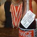 Mexican Coke & Necklace