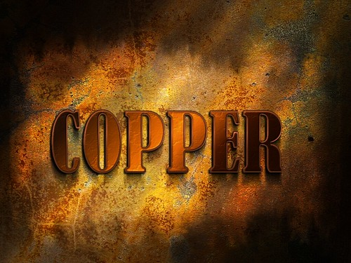 copper-letters-psdtut.png | Ths was produced by following ...