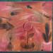 """Paul Klee: """"Rose wind"""" (1922)"""