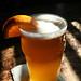Bell's Oberon Beer 3-30-091