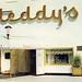 Teddy's Restaurant