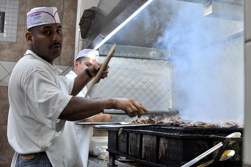 Resultado de imagen para tacos el poblano tijuana