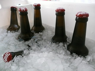Ice Cold Epic Beer | by epicbeer