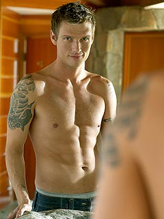 Attentively would nick carter porno free suggest you