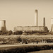 Wigg Island in Mono (6 of 6)_Fiddlers Ferry and the Salt Marshes_WEB