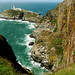 South Stack View