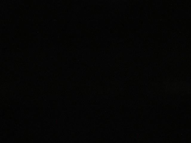 pitch black | Flickr - Photo Sharing!