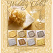 WEDDING CLOTHS front page small