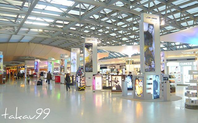 Bangkok Thailand Airport Airport Bangkok Thailand