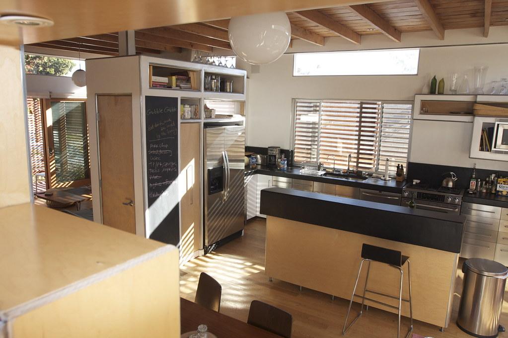 Kitchen Designer Jobs In Edinburgh