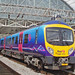 185111 at Manchester Piccadilly