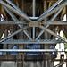 Oneal Bridge