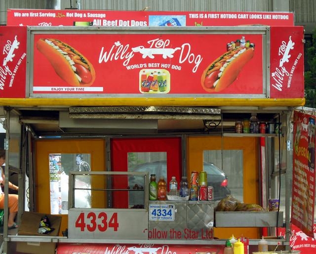 Image Result For Halal Dog