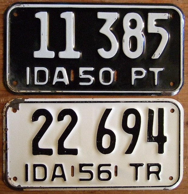 how to sell a private number plate dvla