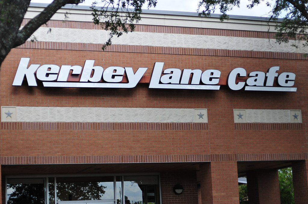 Kerbey Lane Cafe Locations Austin Tx