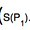 SourceMap formula