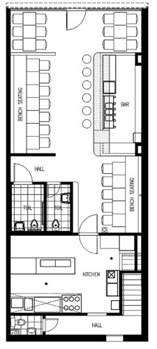 Floor Plan Flickr Photo Sharing