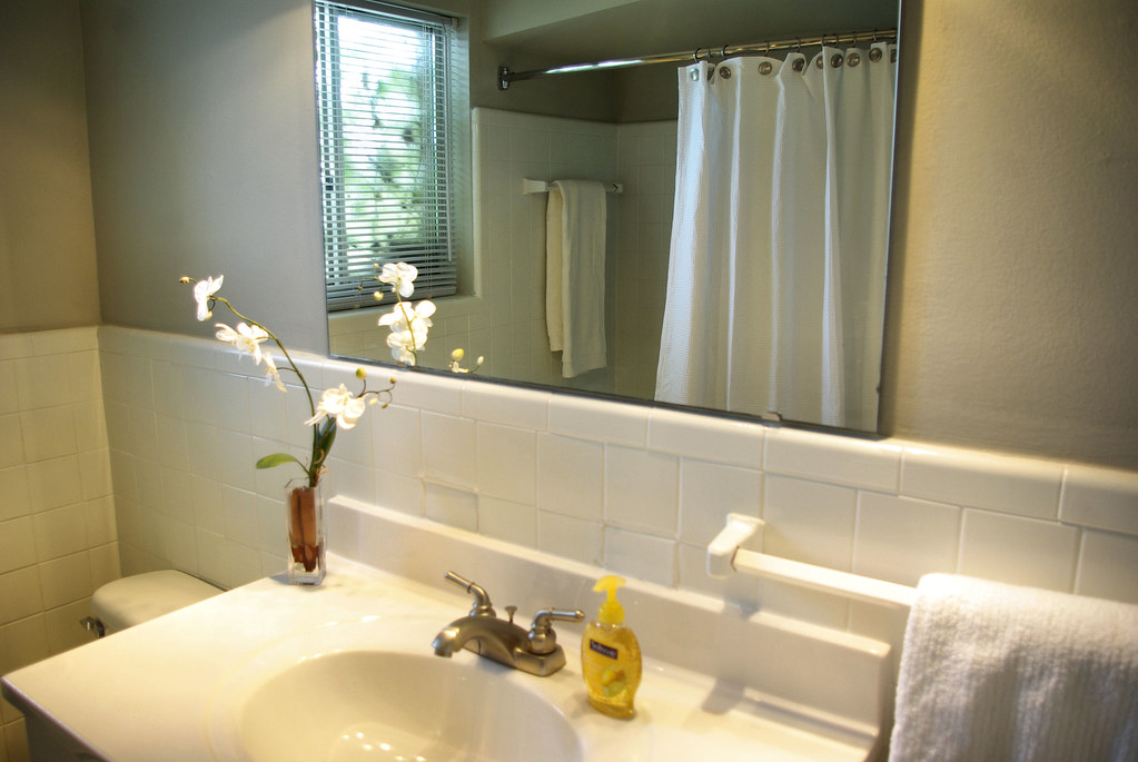 Two Bedroom Apartments Gainesville Fl