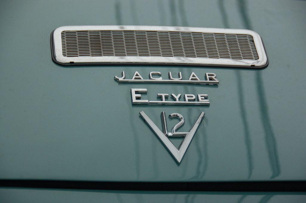 Image Result For Wallpaper New Jaguar Sports Car